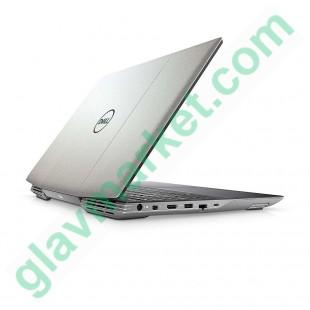 Dell G5 5505 (i5505-A712SLV-PUS)