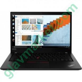 Lenovo ThinkPad T490 (20RY0001US)