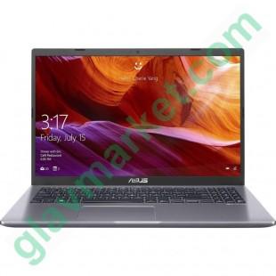 ASUS VivoBook X509FA (X509FA-BR067T)