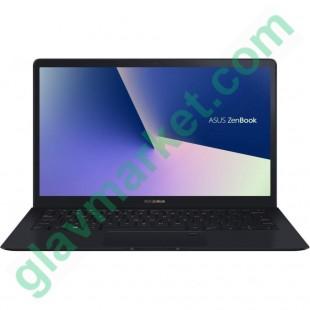 ASUS ZenBook S UX391UA (UX391UA-ET018R) в Киеве