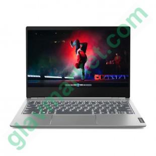 Lenovo ThinkBook 13s-IML (20RR0005IX)