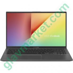 ASUS VivoBook 15 F512JA (F512JA-AH31)