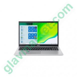 Acer Aspire 5 A515-56G-71WT (NX.A1MET.001)
