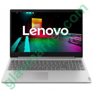 Lenovo IdeaPad S145-15API Platinum Grey (81UT00CSRA) в Киеве
