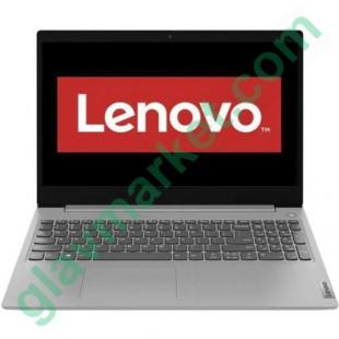 Lenovo IdeaPad 3 15ARE05 (81W4002SRM)