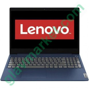 Lenovo IdeaPad Gaming 3 15ARH05 (82EY009ARM)