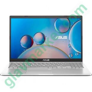 ASUS X515MA (X515MA-BR037)