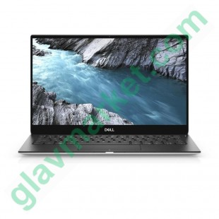Dell XPS 13 7390 (INS0060712-R0013424)