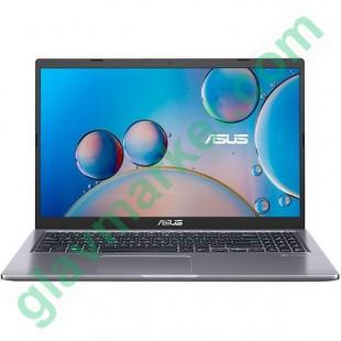 ASUS X515MA (X515MA-BR092)