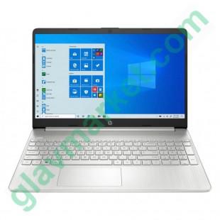 HP 15s-eq1057ur Silver (1X2P6EA)