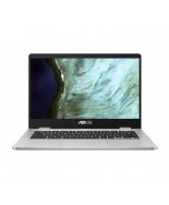 ASUS Chromebook C423NA (C423NA-BV0170)