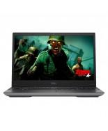 Dell G5 5505 (GN5505DYMNS)