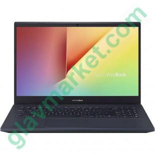 ASUS VivoBook K571LI (K571LI-PB71)