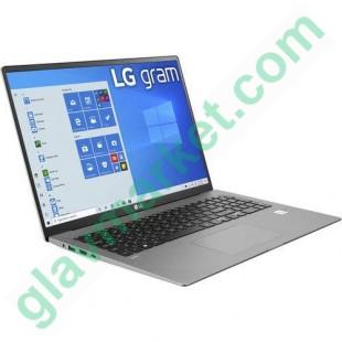 LG Gram (17Z90N-R.AAS9U1)