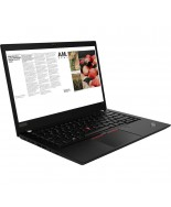 Lenovo ThinkPad X380 Yoga (20LJS3BS00)