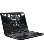 Acer Predator Helios 300 PH315-53-781R (NH.Q7YAA.001)