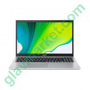 Acer Aspire 5 A515-56-3453 (NX.A1EAA.001)