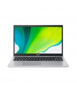 Acer Aspire 5 A515-56-76J1 (NX.A1GAA.003)