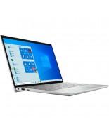Dell Inspiron 13 7306 (i7306-5934SLV-PUS)