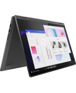 Lenovo IdeaPad Flex 5 15IIL05 (81X3000VUS)