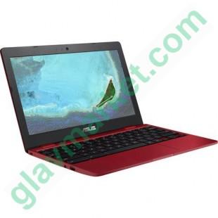 ASUS Chromebook C223NA (C223NA-DH02-RD)