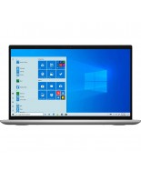 Dell Inspiron 13 7300 (i7300-5395SLV-PUS)