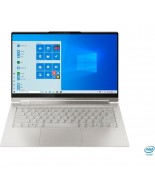 Lenovo Yoga 9 14ITL5 (82BG0008US)
