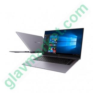 HUAWEI MateBook D 16 R5-4600H/16GB/512/Win10 (Harvey-WAP9D)