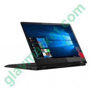 Lenovo IdeaPad Flex 5-14IIL05 (81X10000US)