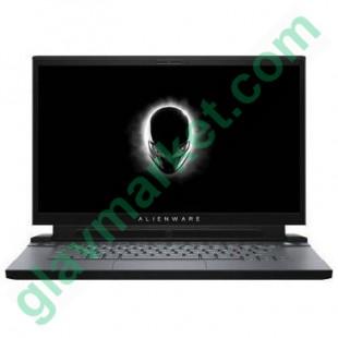 Alienware M15 R2 (wnm15r230smk)