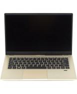 Acer Swift 3X SF314-510G-534Z (NX.A10AA.001)