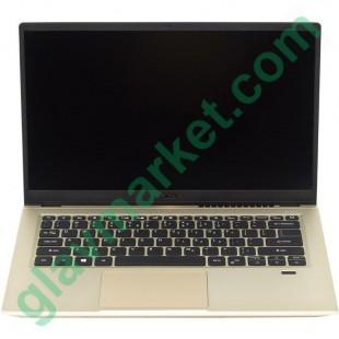 Acer Swift 3X SF314-510G-534Z (NX.A10AA.001) в Киеве