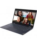 Lenovo Yoga 6 13 (82FN003TUS)