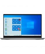 Dell Inspiron 15 7506 (i7506-7958SLV-PUS)