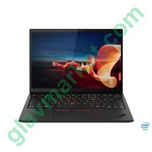 Lenovo ThinkPad X1 Nano Gen 1 (20UN0007US) в Киеве