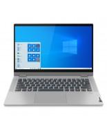 Lenovo IdeaPad Flex 5 14ITL05 (82HS0001US)