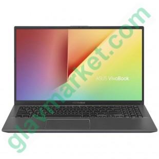 ASUS VivoBook 15 R564JA (R564DA-UH72T) в Киеве