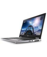 Dell Precision 7540 (xctop754015us3)