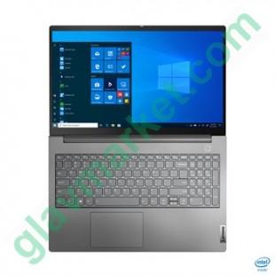 Lenovo ThinkBook 15 G2 ITL Mineral Grey (20VE004JUS) в Киеве