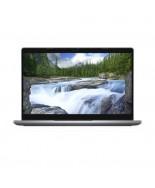 Dell Latitude 5310 (LAT0091232-R0016136)