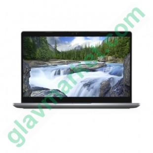 Dell Latitude 5310 (LAT0091232-R0016136) в Киеве