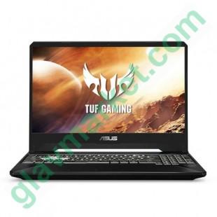 ASUS TUF Gaming FX505DT (FX505DT-WB52) в Киеве