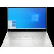 HP ENVY 17t-cg100 Silver (497R8U8)