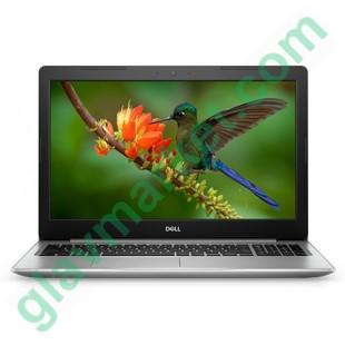 Dell Inspiron 17 5775 (i5775-1XF49S2) в Киеве