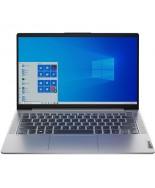 Lenovo IdeaPad 5 14IIL05 (81YH0017US)