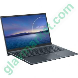 ASUS ZenBook Pro 15 UX535LH (UX535LH-BH74)