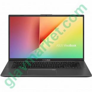 ASUS VivoBook 15 R564JA (R564JA-UH31T) в Киеве