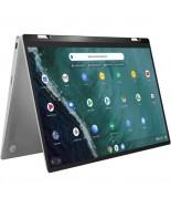 ASUS Chromebook Flip C434 (C434TA-DSM4T)