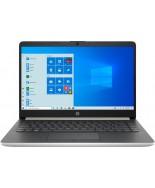 HP 14-DK0002DX (7GZ76UA)