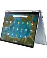 ASUS Chromebook Flip C433 (C433TA-BM3T8)